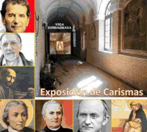 Exposicion VC
