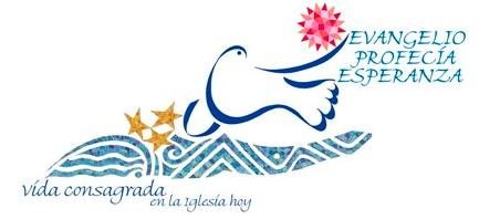 logo_art_latino