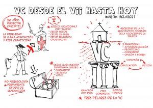 Ecos CONFER_Página_4
