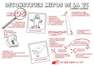 Ecos CONFER_Página_5