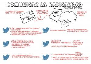 Ecos CONFER_Página_7