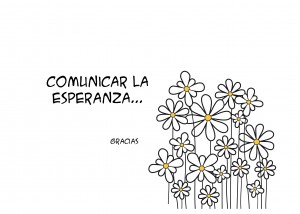 Ecos CONFER_Página_9