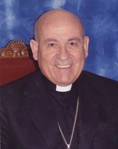 D. Vicente Jimenez Zamora