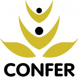 Conferencia Española de Religiosos