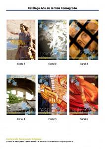 Catálogo carteles_Página_3